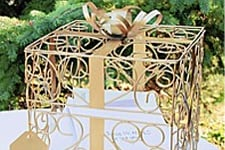 Shop fall wedding favors