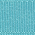 Eggshell Blue Ribbon Trim Color