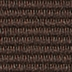 Espresso Ribbon Trim Color