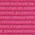 Fuchsia Ribbon Trim Color