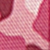 Pink Camo Ribbon Trim Color