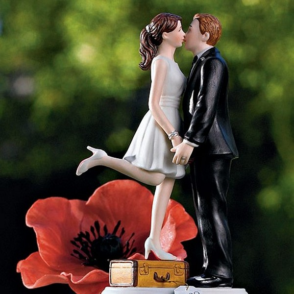 country wedding cake toppers australia and groom wedding cake topper 13005