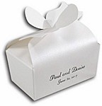 Beargrass stardream bow box
