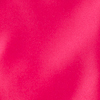 Fuchsia Fabric Color Swatch