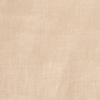 Linen Fabric Color Swatch