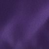Purple Fabric Color Swatch