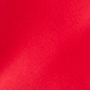 Red Fabric Color Swatch
