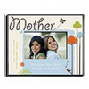 personalized picture frames for mom