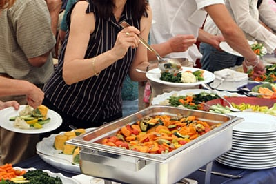 Apr 24,  · Read the Catering question re party for people discussion from the Chowhound Home Cooking, Caterer food community. Join the discussion today.