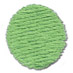 Apple Green embroidery thread color