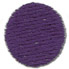 Dark Purple embroidery thread color