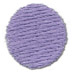Lavender embroidery thread color