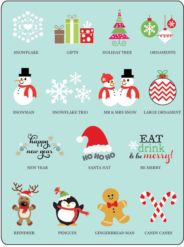 to choose simply select your design preference from the winter label design dropdown menu on any winter wedding favors ordering pages that have the option