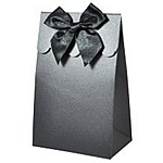 Black sweet shoppe candy box color
