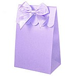 Lilac sweet shoppe candy box color
