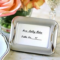 Place card photo picture frames for all occasions
