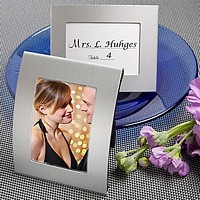 View all place card picture frame styles