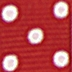 Dots Ribbon Trim Color