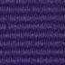 Grape Ribbon Trim Color