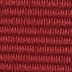 Merlot Ribbon Trim Color