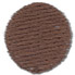 Brown embroidery thread color