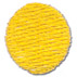 Gold embroidery thread color
