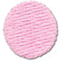 Light pink embroidery thread color
