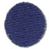 Navy embroidery thread color