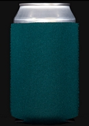 Dark greenkoozie color