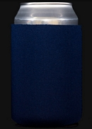 Navy koozie color